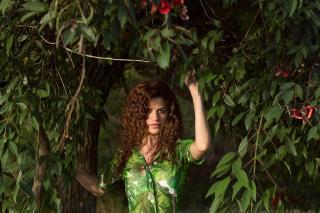 mora-sanchez-model-bosque