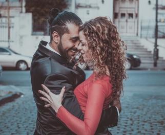 mora-sanchez-salsa-tango-street