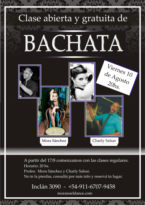 Mora y Charly Bachata OK.png