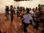 estudio Mora Noel salsa 1